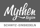 Logo Mythenregion